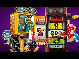 Pez Vending Machine For Sale Best 48 Coin Opeated Prize Vending Machine Prize Rolling Game Machine