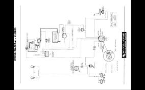 c 81 simple wiring diagram wheel horse electrical redsquare cserieswiringsimple 1 jpg