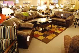 Howell Michigan Furniture Store