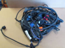 new genuine audi tt engine wiring loom 1j2971089bb new genuine image is loading new genuine audi tt engine wiring loom 1j2971089bb