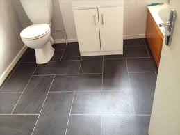 How Laminate Flooring In A Bathroom To Install Laminate Flooring In A  Bathroom Stunning Can You