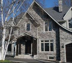 pictures of stone exterior on homes. pictures of stone exterior on homes t