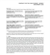 Wedding Contract Template Awesome Best Agreement Images On Free ...