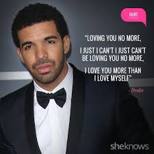 Rap Quotes About Love Adorable Love Quotes Rap Lyrics Hover Me