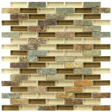 home depot backsplash for kitchen tile home depot home design ideas home depot wall tile kitchen