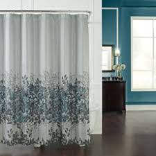 creative decoration bed bath beyond shower curtains fresh inspiration nicole miller willow 72 x fabric curtain plum