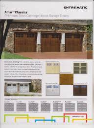 medium size of garage amarr garage doors at costco amarr garage doors heritage 3000 amarr