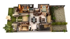 28 home design 3d gold 2nd floor 2d amp 3d house floorplans