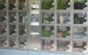 """Résultat de recherche d'images pour """"distributeur légumes"""""""