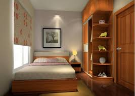 Bedroom Cupboard Designs Small Space Paint Photo Gallery. Next Image