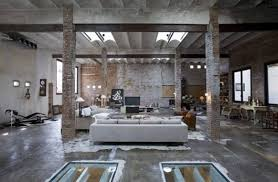 interior design furniture store. Viviendas - Studio: MINIM Interior Design Studio And Furniture Store In Barcelona #interior C
