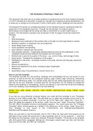 Research Grant Proposal Sample Best And Reasonably Priced