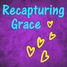 Recapturing Grace