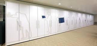 aspire office storage wall storage units