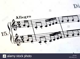 musical sheet sheet of music musical notation staff stave stock photo 56282451