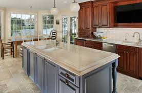perfect kitchen showplace kitchens home decor interior exterior wonderful in ideas with showplace cabinets reviews
