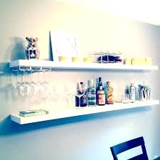 wall shelf for books wall shelves books wall shelves books wall shelf for books wall shelf