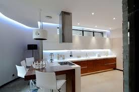 Modern Kitchen Table Lighting Kitchen Amazing Kitchen Breakfast Bar Ideas Designs With White