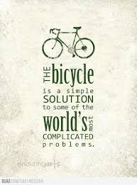 Cycling Quotes Extraordinary Show Your Passion For Cycling Cycling Workout Pinterest