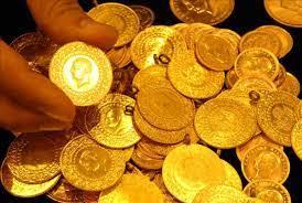 Altın fiyatları! Euro, dolar kaç lira oldu? Güncel altın ve döviz kurları -  Haberler