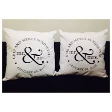 wedding souvenir pillows designs concepts