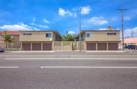 Apartments In Long Beach Ca 90805