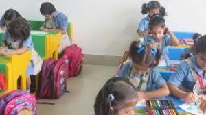 Nursery Teacher Nursery Teacher Recruitment 2018 Apply On Rsmssb Rajasthan Gov In