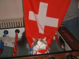 tchatche suisse gratuit