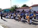 imagem de Bom Princípio do Piauí Piauí n-17