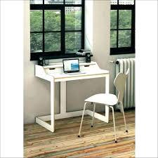 Fascinating Bedroom Vanity Desk Desk White Bedroom Vanity Desk ...