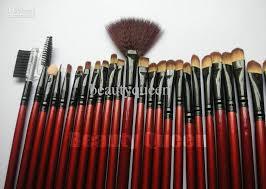 professional makeup brush set. 1.0x0.jpg professional makeup brush set