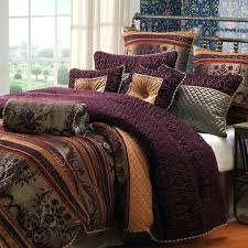 jewel toned bedding jewel tone comforter sets best stuff to images on bedspreads jewel toned bedding