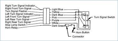 turn signal wiring diagram in addition signal stat 900 wiring Signal Stat Turn Signal Switch Wiring Diagram with L.E.d. fancy signal stat 900 wiring diagram crest simple wiring diagram rh littleforestgirl net