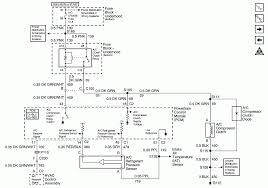 starter wiring diagram ls1 car wiring diagram download cancross co Remote Car Starter Wiring Diagram diagram collection ls1 starter wiring diagram millions ideas starter wiring diagram ls1 wiring diagram for a ford starter relay yhgfdmuor fuelpumpdiagramf remote car starter wire diagram
