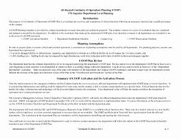 Objective Examples For A Resume 100 Luxury Good Resume Objective Examples Resume Templates 54
