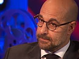 lovely bones stanley tucci portrays pedophile serial killer abc  video stanley tucci on working fbi profiler