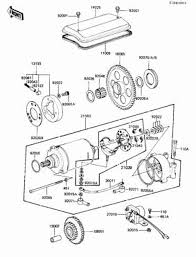 1981kz1000m1us_d 4 1981 650 kawasaki wiring diagram,wiring free download wiring,