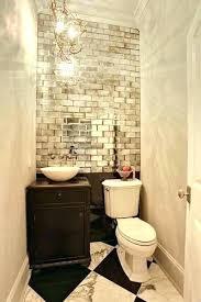 bathroom mirror frame tile. Beautiful Tile Self Adhesive Mirror Frames Stick On Tile Tiled Bathroom Mirrors  Best Ideas With Bathroom Mirror Frame Tile