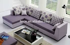 fantastic latest sofa designs for living room 2016 latest sofa design living room sofa view corner