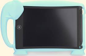 <b>Игрушка</b>-<b>планшет для</b> рисования Art Board (330097) <b>Happy Baby</b>