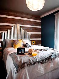 Nice Decorated Bedrooms Bedroom Beautiful Bedroom Ideas For Painting Stripes On Walls Plus