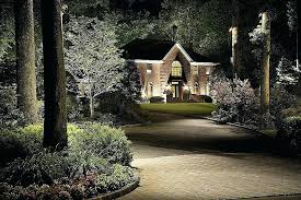 Paradise landscape lighting Path Paradise Landscape Lighting Paradise Landscape Lighting Elegant Beautiful And Artistic Outdoor Lighting Ideas Wallpaper Photos Paradise Landscape Lighting Mercadolibreclub Paradise Landscape Lighting Garden Landscape Lighting Outdoor