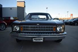 1978 Chevrolet Nova for sale #1905202 - Hemmings Motor News