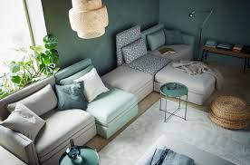 ikea furniture colors. IKEA\u0027s Best New Buys Ikea Furniture Colors