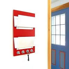 hanging wall file organizer hanging file organizer wall wooden wall hanging file organizer hanging wall file