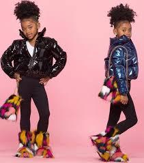 <b>SWONCO White Shoes Winter</b> Snow Boots Woman 2019 Faux Fox ...