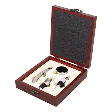 Image result for accessories in gift boxes