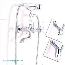 bathtub replacement parts tub faucet replacement parts tub faucet best led waterfall wall mount bathtub filler