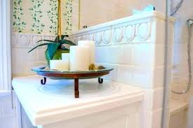 bathroom remodeling showrooms. Kitchen And Bath Showroom Bathroom Remodel Ms Design M Remodeling Showrooms C