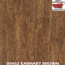 aviator shaw plank blazing skies aviator plank vinyl floors shaw reviews